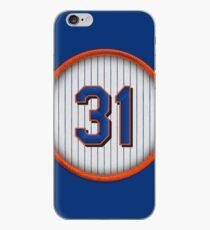 31 - Piazza iPhone Case