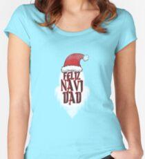 Lustiges Weihnachtssprüche.Lustige Weihnachtssprüche T Shirts Redbubble
