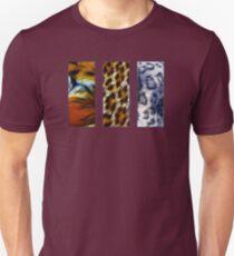 Wildcats Unisex T-Shirt