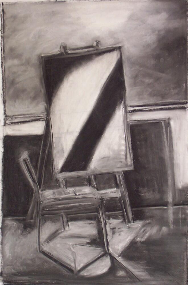 Art Studio by Lyn  Gunawan