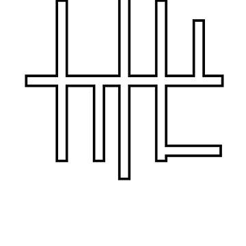 Loss.png by cirek