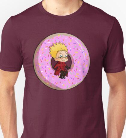 Vash T-Shirt