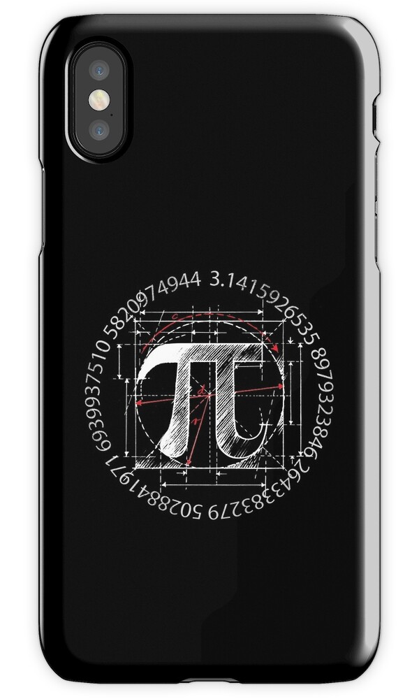 pi symbol on iphone quot pi symbol sketch quot iphone cases amp skins by symbolgrafix 15855