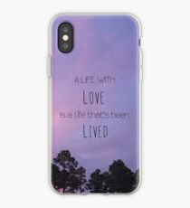 iphone 7 case ed sheeran