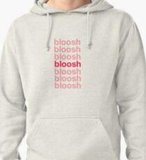 Bloosh Pullover Hoodie