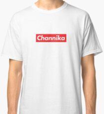 Annika's Channika Classic T-Shirt