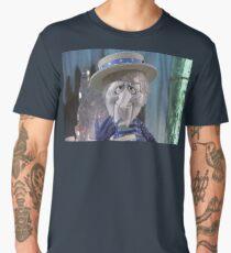 Freeze Miser Men's Premium T-Shirt