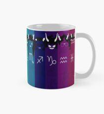 Homestuck Trolls Mug