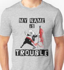 Revolutionary! Unisex T-Shirt