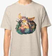 Made in Abyss Classic T-Shirt