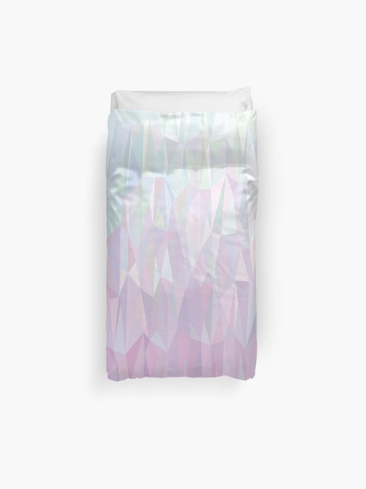 princess sleeping beauty aurora Cushion Cover Pillow Case Home Decor love Gifts