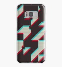 Trend Me Up Samsung Galaxy Case/Skin