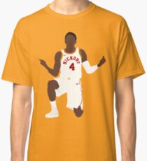 Victor Oladipo Hickory  Classic T-Shirt