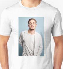 Dacre Montgomery  T-Shirt