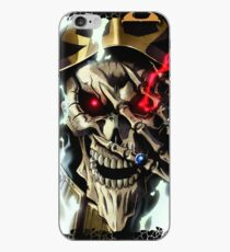 Overlord iPhone Case
