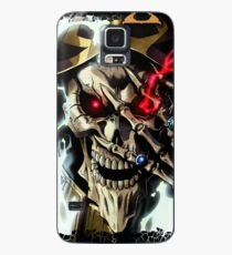 Overlord Case/Skin for Samsung Galaxy