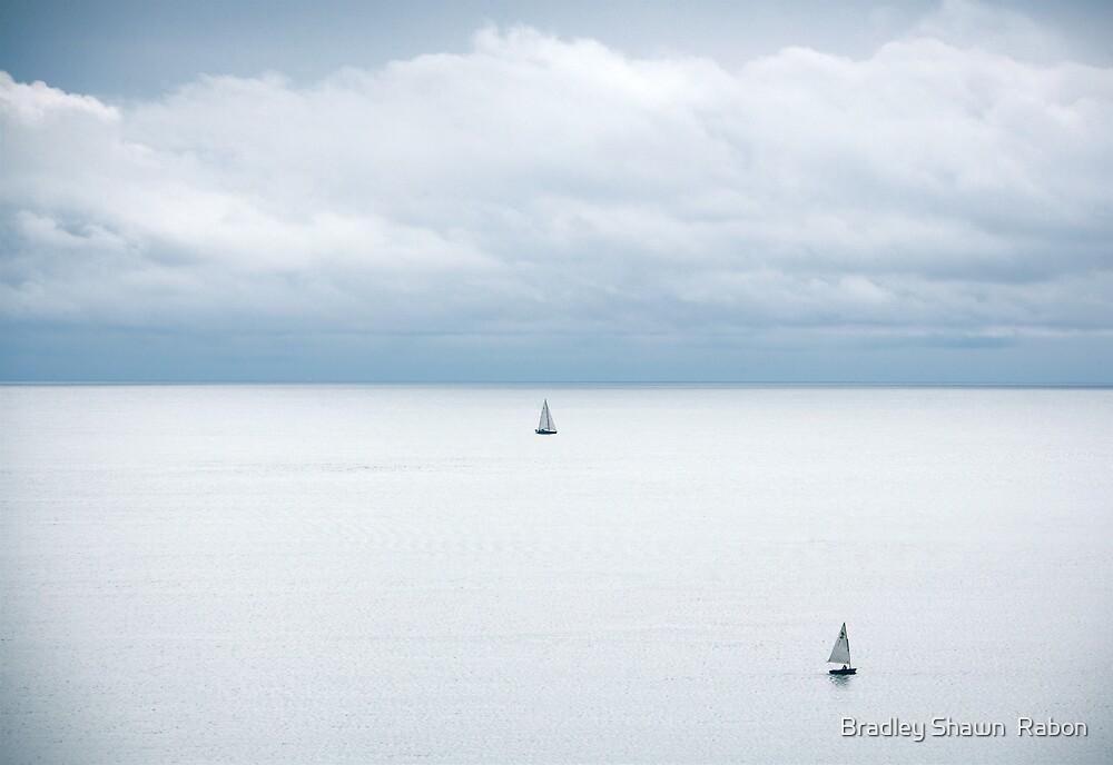 """Quiet Solitude"" by Bradley Shawn  Rabon"