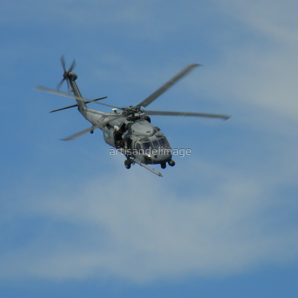 Kennedy Space Center 2008 Air Show ~ Part Seven by artisandelimage