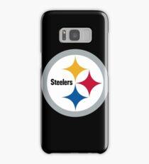 Pittsburgh steelers  Samsung Galaxy Case/Skin