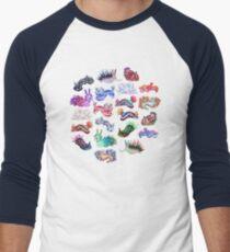 NUDIBRANCH T-Shirt