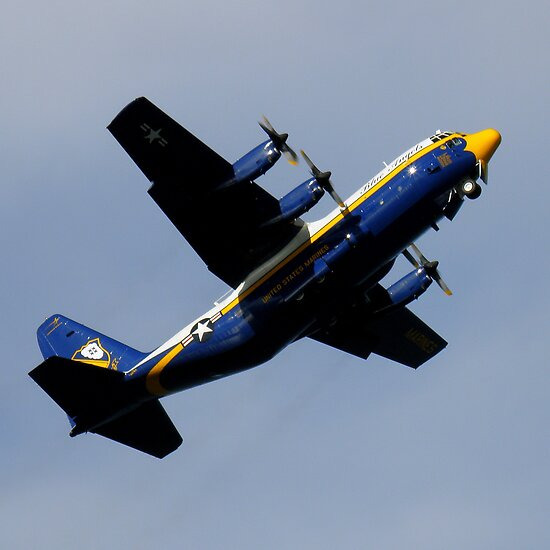 Kennedy Space Center 2008 Air Show ~ Part Twelve by artisandelimage