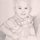 sketch by imahe  nasyon