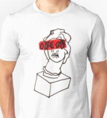 OSCMAC+ T-Shirt