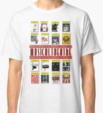 Musical Theatre! Classic T-Shirt