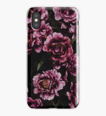 bloom II iPhone Case/Skin