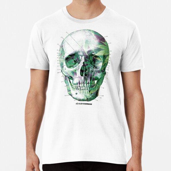 Pot Head Premium T-Shirt