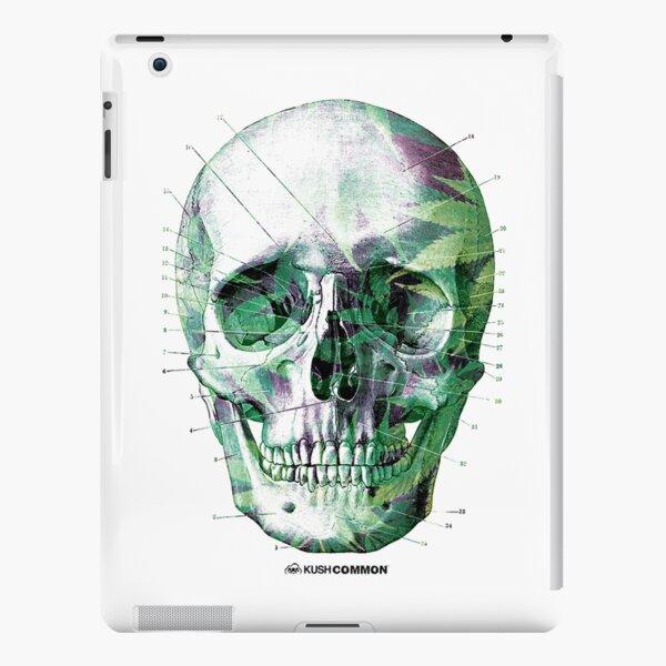 Pot Head iPad Snap Case