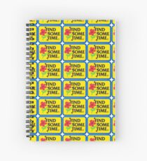 tyler the creator stationery redbubble