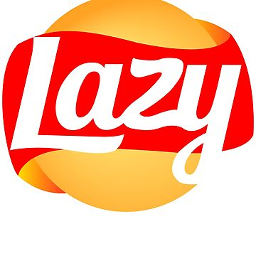 Lazy by Greenland12