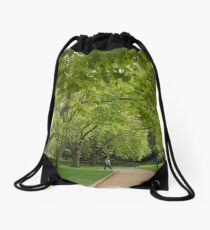 www.davidbrewsterphotography.com – Kings Domain Drawstring Bag