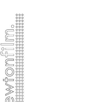 Newton Film Sideways by andynewton