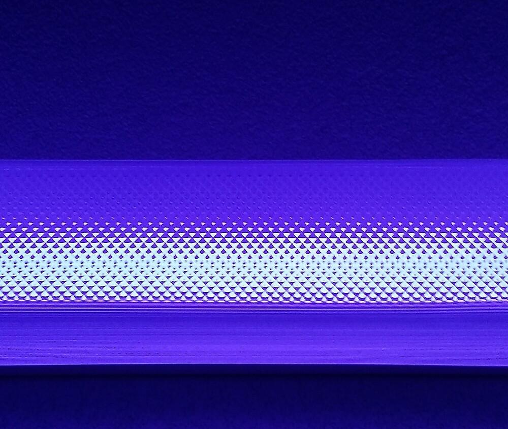 Lumina 1 by armadillozenith