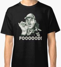 Twister 1996 - Fooood Classic T-Shirt