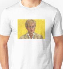 Fool for Love - Spike - BtVS Unisex T-Shirt