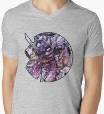 Evangelion #4.1 T-Shirt