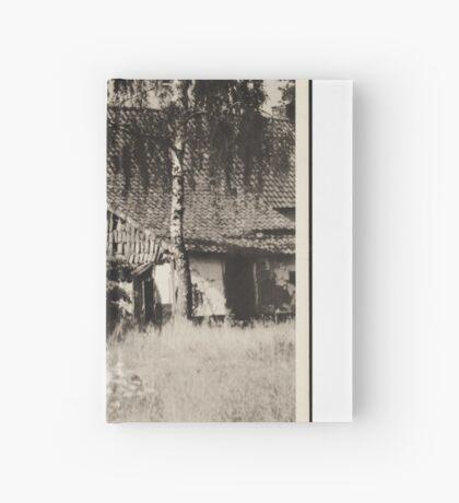 Belgium Vintage Travel Advertisement Art Poster Hardcover Journal