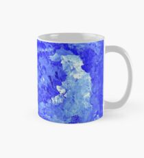 Amimages Art... Mug