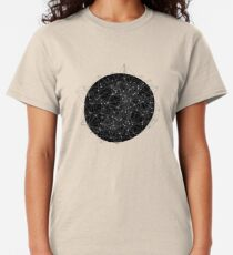 neural networks Classic T-Shirt