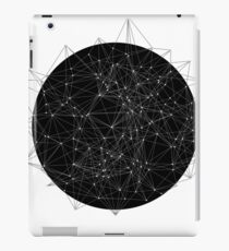 neural networks iPad Case/Skin