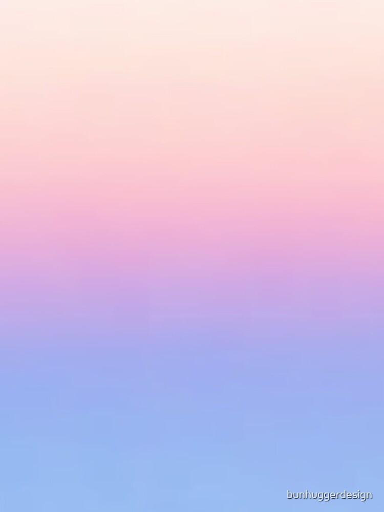 Simple View 1.0 von bunhuggerdesign