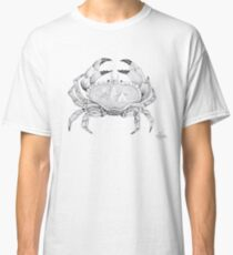 Krabbe Classic T-Shirt