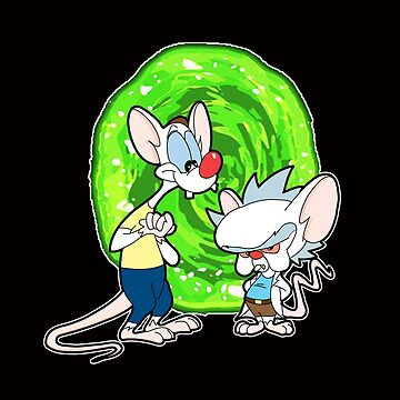 You're an idiot Pinky and I can prove it mathematically by TopNotchy