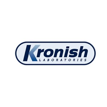 KRONISH LABORATORIES by ska4ask