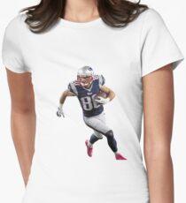 Danny Amendola T-Shirt