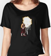Shake Your Blood Women's Relaxed Fit T-Shirt