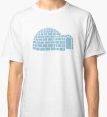 Igloo Classic T-Shirt